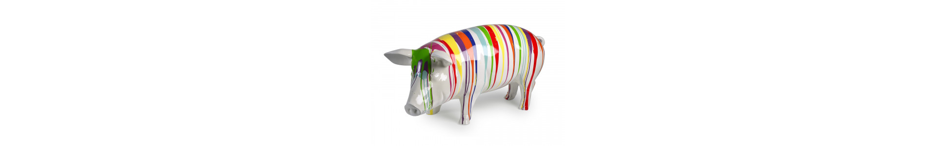 Achat en ligne des produits à base de porc - LARIGNON